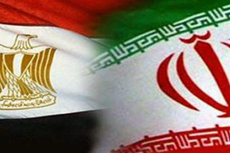 ۳ پیشنهاد مقام مصری برای همکاری هسته ای با ایران
