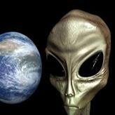 افزایش ۱۴ برابری احتمال وجود حیات در سیارات فرامنظومه شمسی