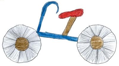 همشهری، هفتهنامهی دوچرخهی شمارهی ۷۲۹