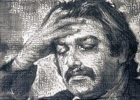 سه کتاب غلامحسین ساعدی مجوز نشر گرفت