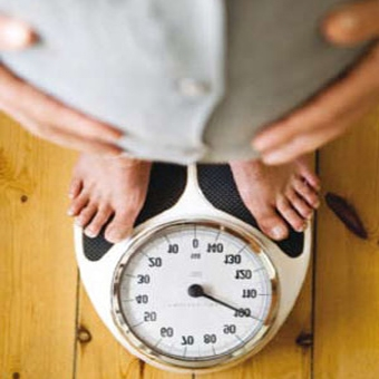 افراد چاق کشورهای در حال توسعه، ۴ برابر شدهاند