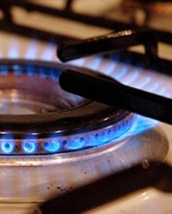 رکورد زنی مصرف؛ گاز دولتیهای پرمصرف قطع میشود