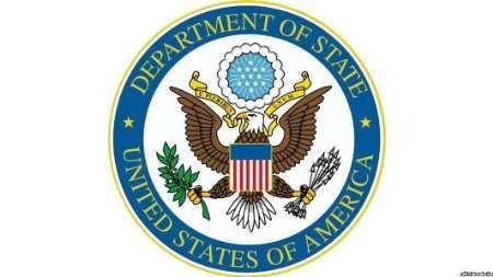 وزارت خارجه آمریکا جزئیات لغو تحریم ها ی ایران را منتشر کرد