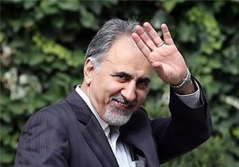 رئیس سازمان میراث فرهنگی استعفا میدهد؛ دو گزینه جایگزین نجفی
