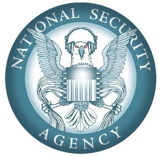 افشاگری درباره شبکه پنهانی آمریکا برای جاسوسی از ۱۰۰ هزار رایانه