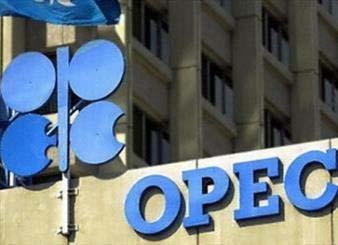 دبیران کل اوپک نفت و گاز مسافر تهران شدند؛ پیام جدید نفتی ایران به آمریکا