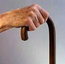 ۳۷ درصد سالمندان کشور دچار اختلالات روحی هستند