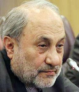 اتاق ایران و اروپا بزودی تشکیل میشود