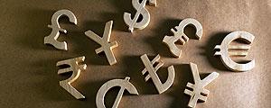 پنجشنبه ۲۶ دی؛ نرخ برابری ارزهای رایج جهانی در بازارهای آسیا