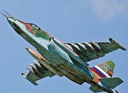 azeri jet