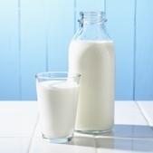 مصرف شیر در پیشگیری از نقرس موثر است