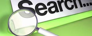 پیامد افشاگری اسنودن: دگرگونی در رفتار موتورهای جستجو