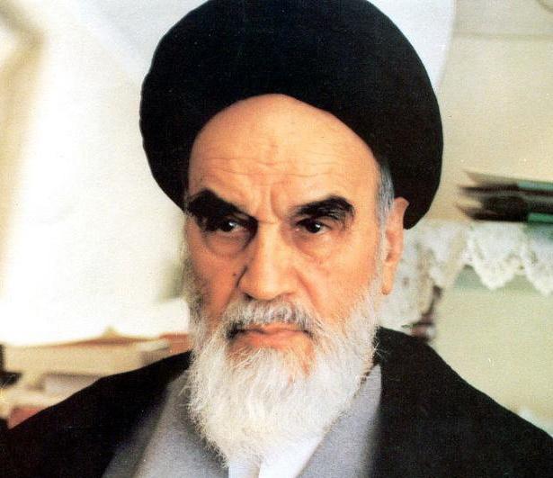 امام خمینی (ره) عامل وحدت در دفاع مقدس