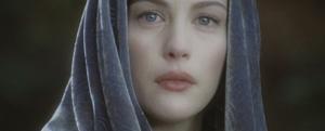 ارباب حلقه ها:بازگشت پادشاه/۲۰۰۳/پیترجکسون