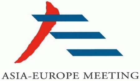 نشست سران آسیا و اروپا پنجشنبه در میلان شروع به کار می کند