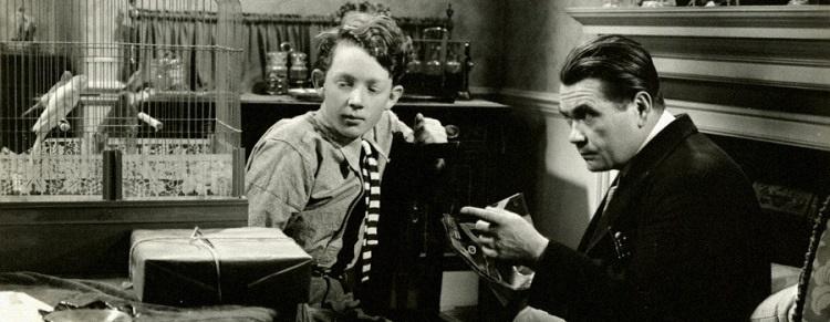 مجموعه تصاویر/ دوره فیلمسازی آلفرد هیچکاک در سینمای بریتانیا