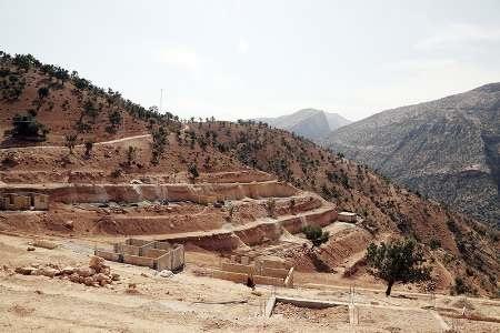 ۲۰۰ هزار واحد مسکونی روستایی در کشور بازسازی میشود