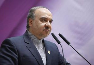 درآمد ایران از راه گردشگری کمتر از نیم درصد است