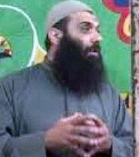 شیخ اردنی قاضی داعش شد