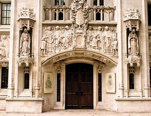 دادگاه لندن چندی پیش به لغو تحریم ۶ شرکت ایرانی رأی داد.
