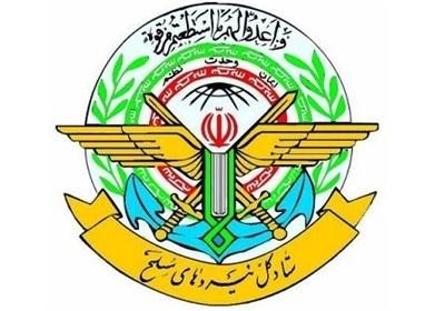 ۷۰ نفر از افسران نیروهای مسلح به درجات امیری و سرداری مفتخر شدند