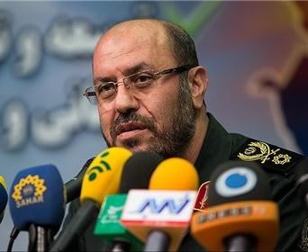 تجهیزات نظامی ایران آماده ارسال به لبنان است/ این اقلام برای کمک به مردم و مبارزه با داعش است