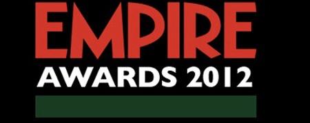 جایزه سینمایی امپایر