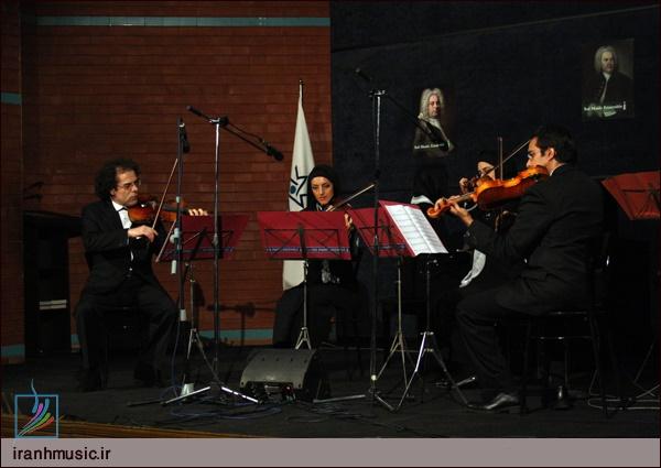 گروه موسیقی سل