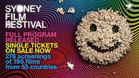 آشنایی با جشنواره بینالمللی فیلم سیدنی/ Sydney Film Festival