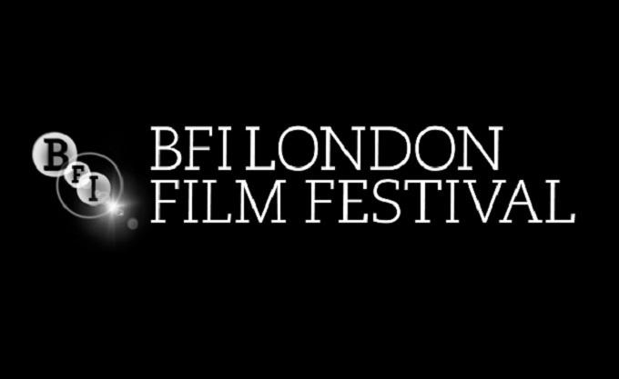 جشنواره فیلم لندن