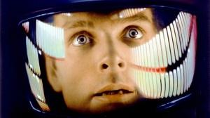 ۲۰۰۱: یک اودیسه فضایی