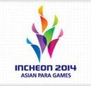 Inceon Paragames Logo