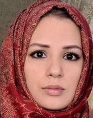 واکنشها به مرگ مشکوک خبرنگار پرس تیوی در ترکیه