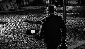 چارلز لاتون در نمایی از انتخاب هابسن/۱۹۵۴/دیوید لین