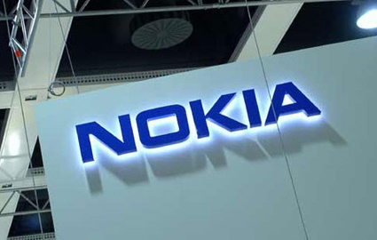 برند نوکیا بعد از ۲۶ سال بازنشسته میشود ؛ عرضه محصولات نوکیا با برند لومیا
