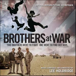 برادران در جنگ