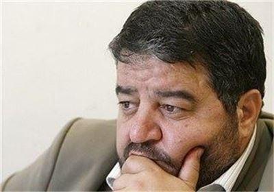 تاکتیک سایبری ایران اوباما را عاجز کرد/جلسات شورای عالی فضای مجازی باید تشکیل شود