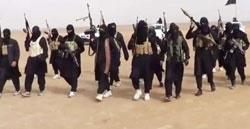 سازمان ملل هشدار داد: پیوستن بیسابقه تروریستهای خارجی به داعش