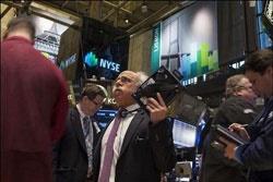 قیمت نفت دوباره در سرازیری سقوط قرار گرفت