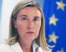 استعفای وزیر خارجه ایتالیا در آستانه ماموریت جدید در اتحادیه اروپا