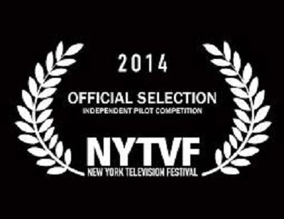 آشنایی با جشنواره تلویزیونی نیویورک