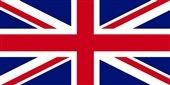 جبران کسر بودجه انگلیس از درآمد فحشا و مواد مخدر