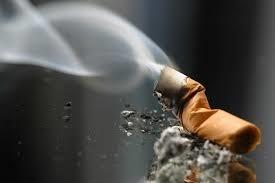 ممنوعیت مصرف دخانیات در اماکن عمومی در دستور کار دولت