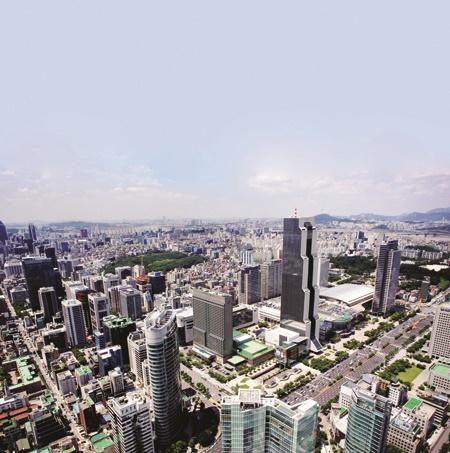 Seoul-Korea