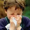 علیه آنفلوآنزا با این مواد غذایی