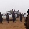 نشست سهجانبه ایران، عراق و لبنان برای مبارزه با داعش