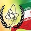 مذاکرات هستهای ایران و غرب به مرحله حساسی رسیده است