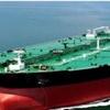 نفت ایران دوباره به اروپا رفت