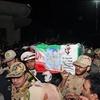 سفیر پاکستان در تهران به وزارت خارجه احضار شد