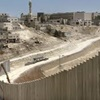آمریکا از ادامه شهرک سازی رژیم صهیونیستی در شرق بیت المقدس انتقاد کرد